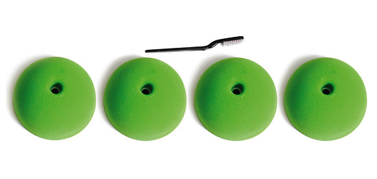 V-TRAINING Fire Ball XL