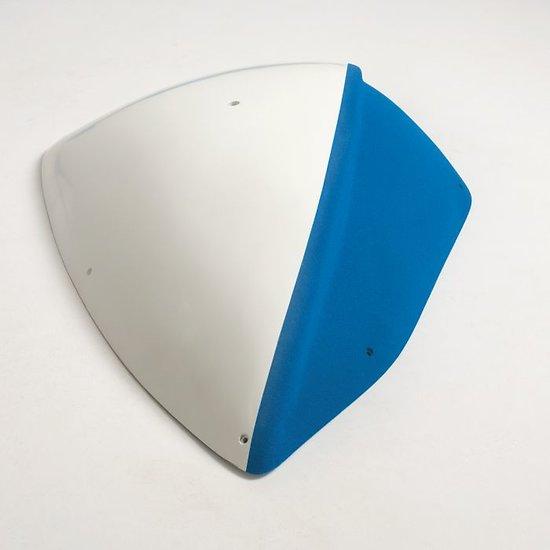 The Shields dual texture N°1