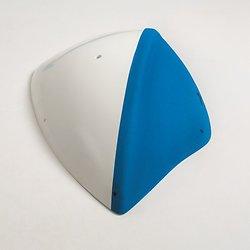 The Shields dual texture N°5