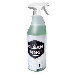 Cleanbing  Shoes 1L