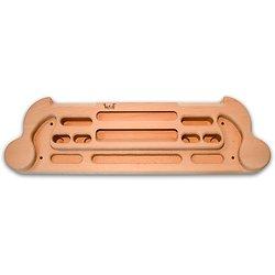 Fingerboard Easy (poutre d'entraînement)