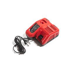 Chargeur de batterie 18V