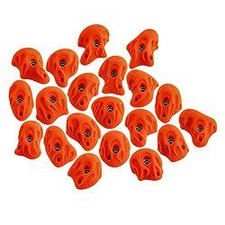 Flame Mini Jugs (PU)