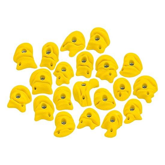 Gritstone Mini Jugs (PU)