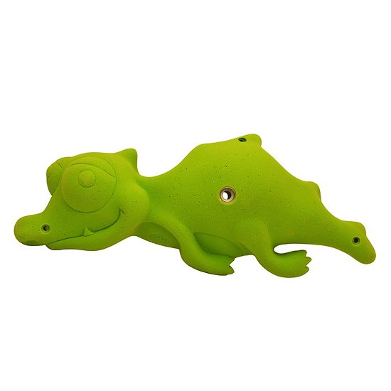 Kids Little Crocodile (PU)