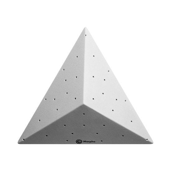 Pitagoras N°2