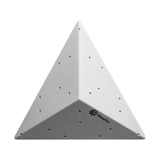 Pitagoras N°3