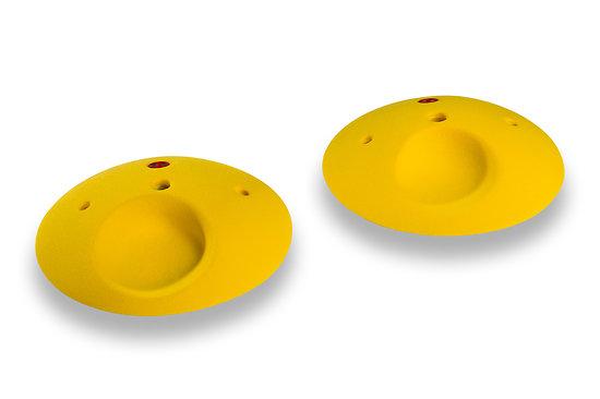 Lenses #224 (PU)