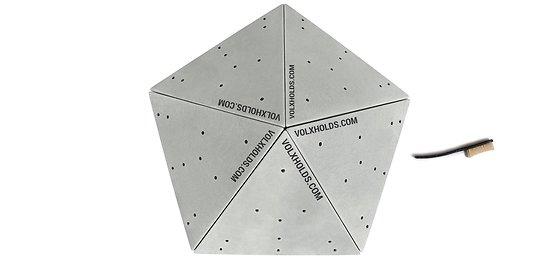 V-Wood Starsystem 2