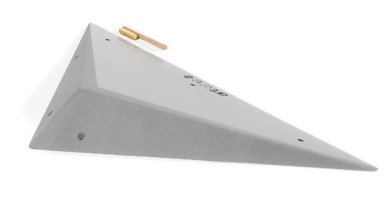 WoodLine Dual L3