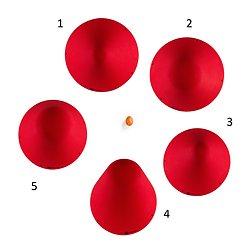 Cones 2