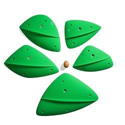 Leaf disorders