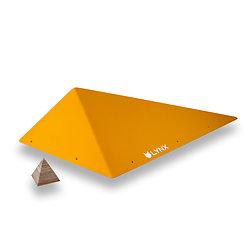 Kites L12