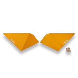 Kites L13