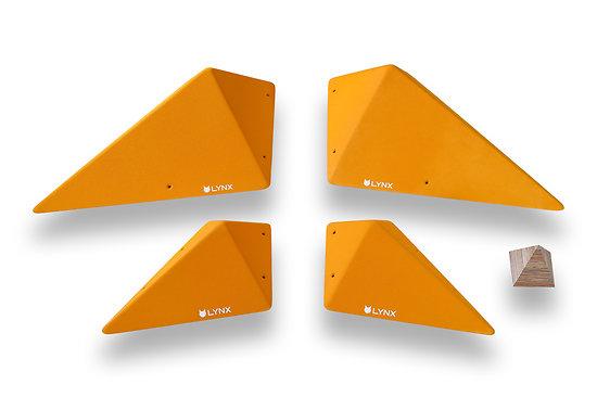 Kites L14