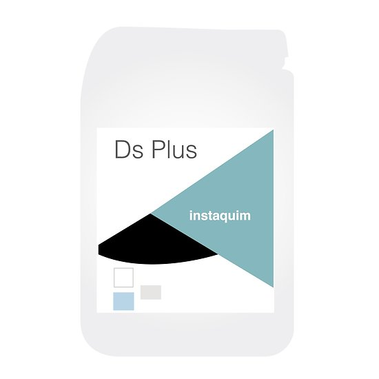DS Plus 5L (désinfectant virucide)