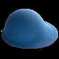 Macros - Orb 1