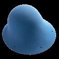 Macros - Orb 4