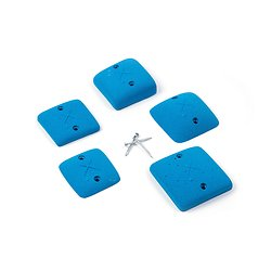 Boulder Little Boxes 1-5 Small  (PU)