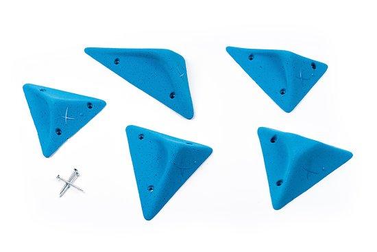 Boulder Pure Triangles 1 (PU)
