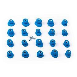 Happy Balls Footholds