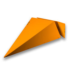 Kites L15