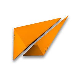 Kites L16