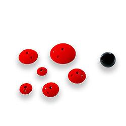 Balls #298 PU