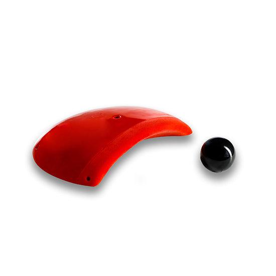 Juggy balls #301 PU DT