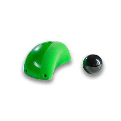 Juggy ball #304 PU