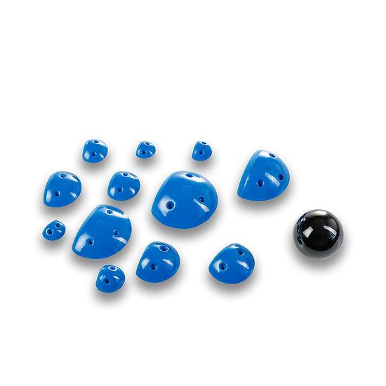 Juggy Balls #307 PU