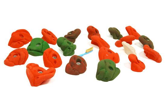 FreshLine Jugs 1 (Multicolore)