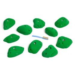 FreshLine Mini Slopers 1