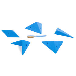 ProLine Geometrics 1 (PU)