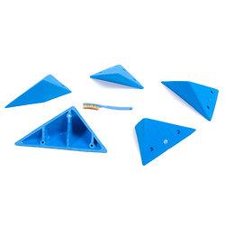 ProLine Geometrics 2