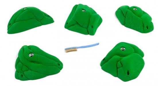 FreshLine Slopers 1 (PU)
