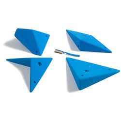 ProLine Geometrics 3 (PU)