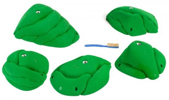 FreshLine Large Slopers 1 (PU)