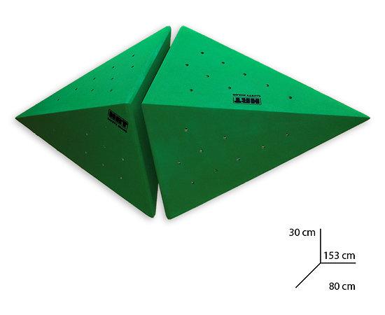 Pyramit Unique 6
