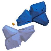 Cubis 1