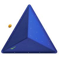 Big Pyramid 1
