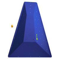 Big Pyramid 2