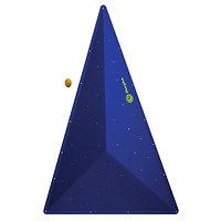 Big Pyramid 4