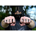 Tsg Gants Hunter Glove Inked Skin