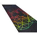 Root Industries Grip tape Geometrix Neochrome