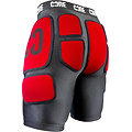 Core Impact Stealth Shorts