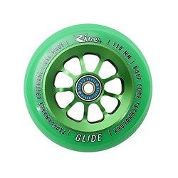 Roues RIVER WHEEL CO Rapid Emerald