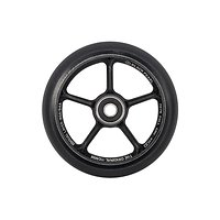 Black Pearl Original V2 Double Gomme Roue Black