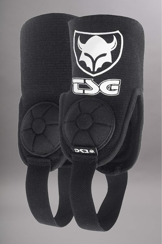 Tsg Single Ankle-Guard Cam