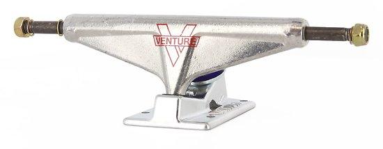 Venture Truck Raw 5.0 High
